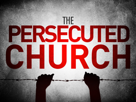 The-Persecuted-Church_std_t