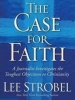 case-for-faith