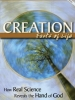 creation-facts-of-life-191x300