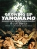 growing-up-yanomamo