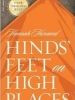 hinds-feet-on-high-places