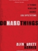 do-hard-things-310x500-186x300_0