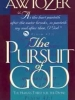 pursuit-of-god_0